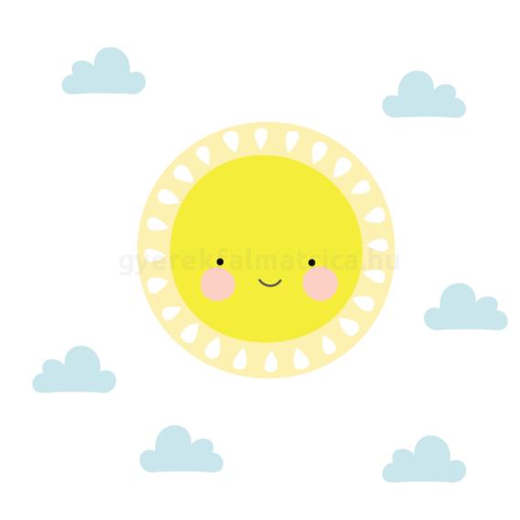 Napocska falmatrica