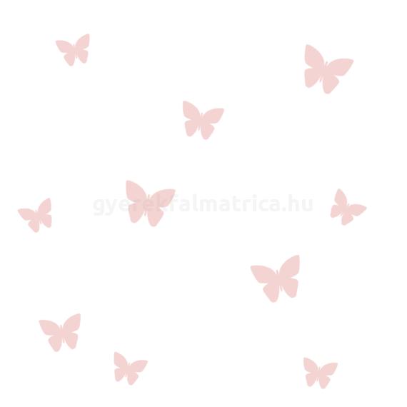 pillangó falmatrica